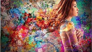 Los Colores que Favorecen a Cáncer - cancerhoroscopo.com
