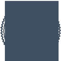 Compatibilidad de Cáncer con Libra